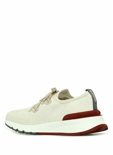 Brunello Cucinelli Sneakers Renkli